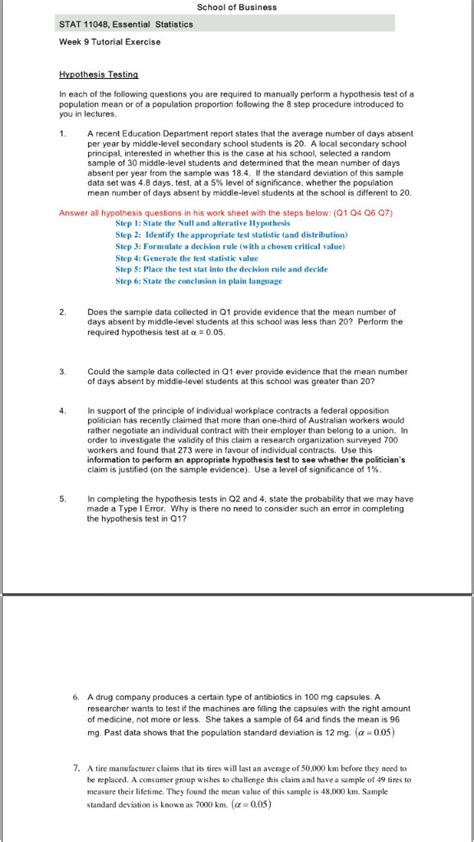 sle rule 26 expert report sle rule 26 expert report valuation report sle
