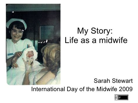 reflections of a midwife the miracle of birth books validation messages success message fail message