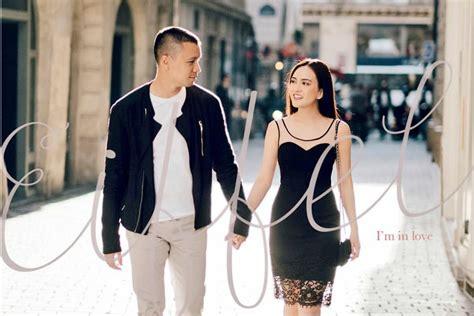 film ggs yang baru 6 film baru yang siap menghibur kamu di bulan penuh cinta
