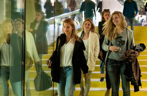 Amsterdam Business School Mba by Programmes Amsterdam Business School Of