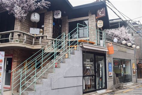 airbnb seoul complete travel guide for seoul including 7 fun things