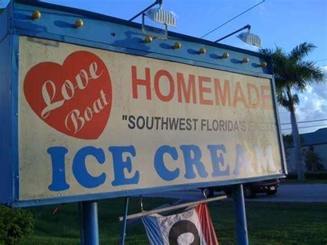 love boat ice cream sanibel florida 13 best tween s crab race tradition images on pinterest