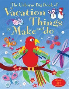 The Ultimate Craft Book For 365 Things To Do - 13 best images about books things to make do on