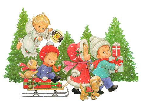 image gallery imagenes bonitas de navidad 6 imagenes bonitas de navidad imagenes y frases bonitas