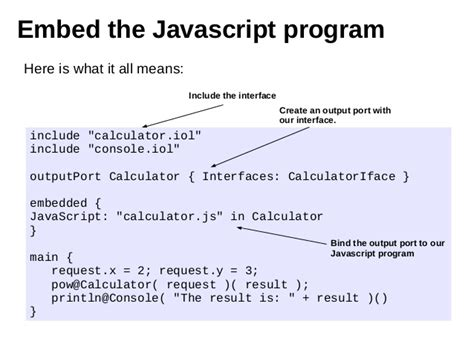 calculator javascript program program javascript calculator images