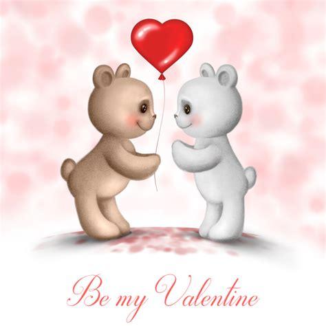 imagenes de tarjetas de amor en ingles banco de im 193 genes 9 tarjetas de amor y amistad con