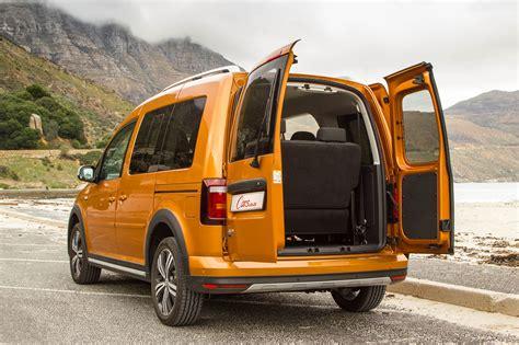 volkswagen caddy 2016 interior 100 volkswagen minivan 2016 interior 2015 vw caddy