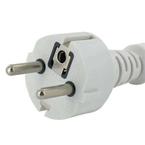 Kabel Macbook magsafe stroom adapter verleng kabel yagoda nl
