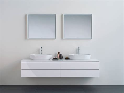25 Perfect Duravit Bathroom Furniture Eyagci Com Duravit Bathroom Furniture