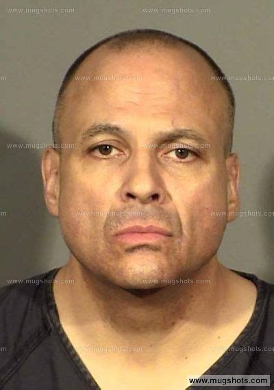 Nevada Shooter Criminal Record Gonzalez According To Reviewjournal Nevada Suspected Of Fatally
