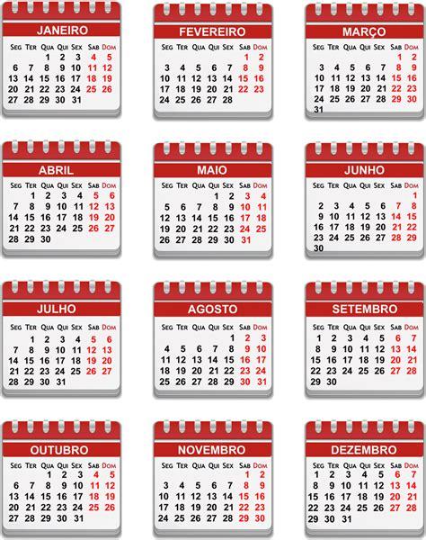 Calendã E Feriados 2014 Belas Molduras Bases Para Calend 225 2014