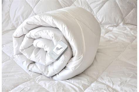 alpaca comforter premium baby alpaca duvet latierra alpaca