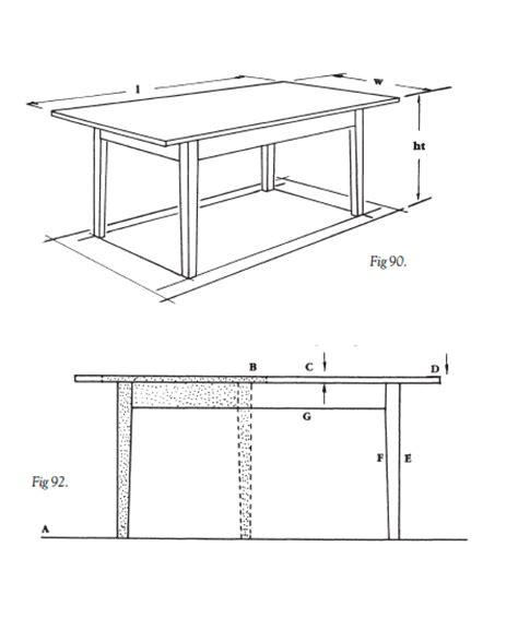 woodwork design brief junior cert woodwork design brief exles woodproject