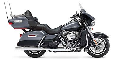 wiring diagram for a 2015 harley davidson ultra limited