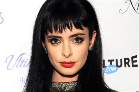 fringe haircuts gone wrong beauty horror stories the worst bang trim huffpost