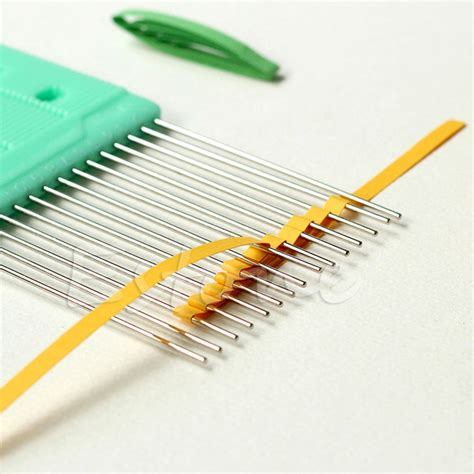Paper Craft Tools - buy wholesale tool paper from china tool paper