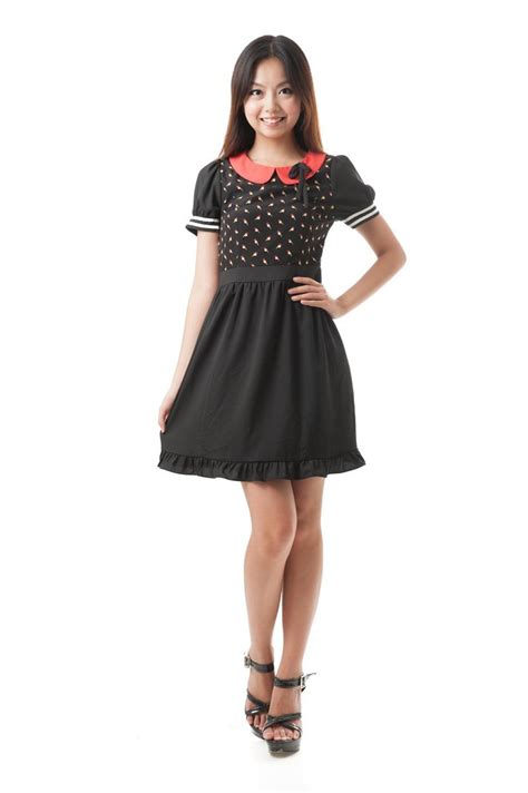 The Gallery For Gt Feminine Boys Dresses | wearing feminine dresses wearing feminine dresses the catholic lady a weekend in