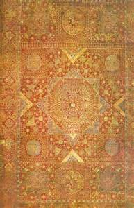 Rugs For Steps Cairene Mamluk Carpet Pogliaghi Collection Varese