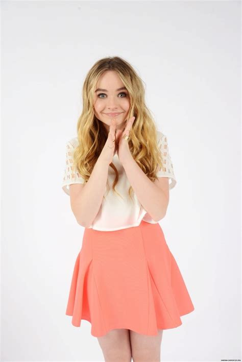 Baby Sabrina 1018 best my baby sabrina carpenter images on