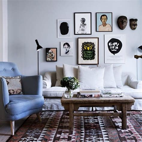 sophisticated bedroom decorating ideas sophisticated apartment decorating ideas popsugar home