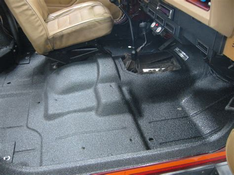 how to remove bed liner rhino liner the cab floor truck pinterest rhinos