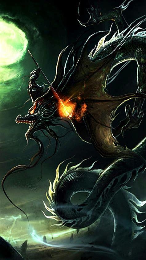 pin  nicole frohloff  dragon dinosaur wallpaper