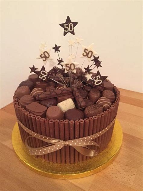 Cake Ideas by Best 25 50th Birthday Cakes Ideas On