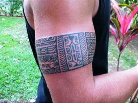 superior tattoo com 100 superior band tattoos on arm