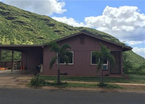 affordable housing oahu affordable housing oahu 28 images top ten most affordable homes on oahu locations