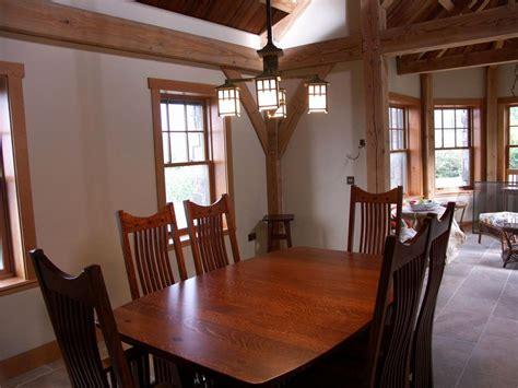 dining room lighting ideas dining lighting