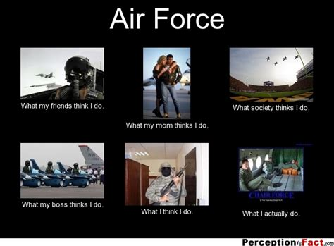 Airforce Memes - the gallery for gt air force rotc memes