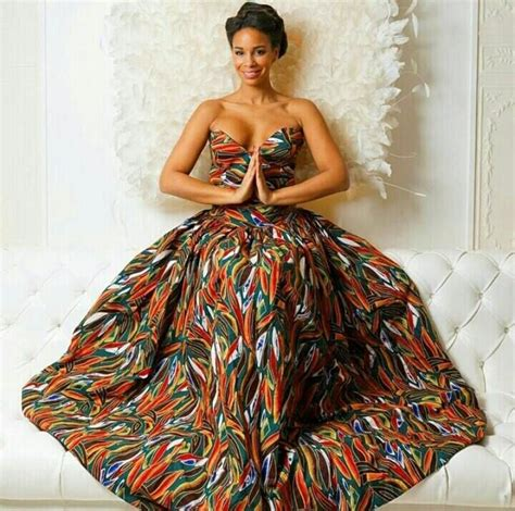 african inspiration african fashion ankara kitenge 454 best fashion inspiration images on pinterest african