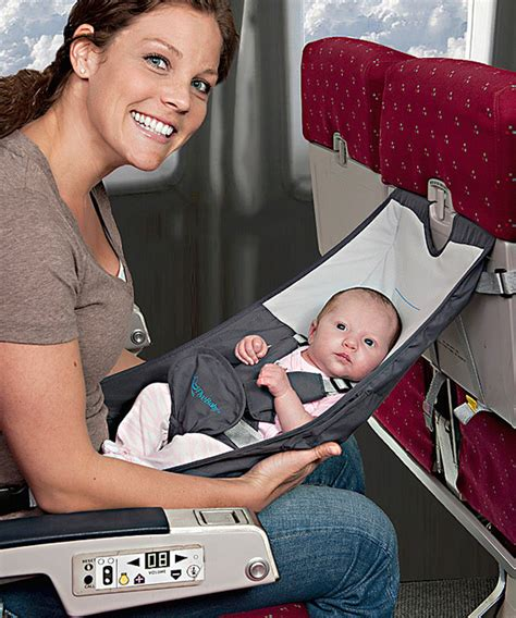 plane seat for baby flyebaby baby airplane seat