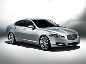 Jaguar Cars 2013 2013 Jaguar Xf Price Photos Reviews Features