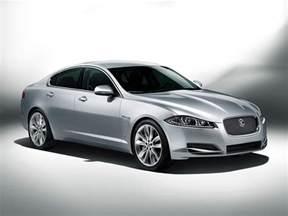 Jaguar Work Experience Sedans With 4 Wheel Drive Autos Post