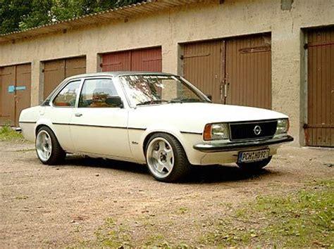 vintage opel opel ascona 16n http gomotors net opel opel ascona 16n