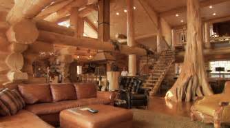 epic homes show called epic log homes pro construction forum be