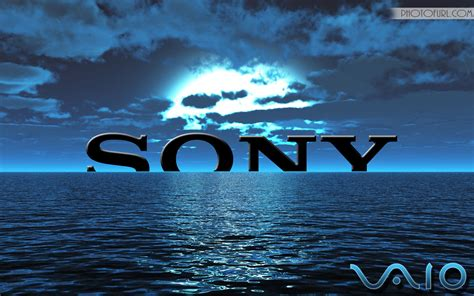 wallpapers for sony vaio laptop free download free sony vaio high resolution desktop wallpapers free
