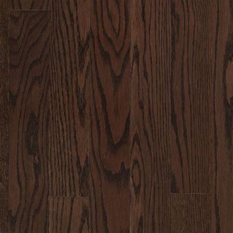 Hardwood Floors: Vintage Hardwood Flooring   Red Oak 4 1/4
