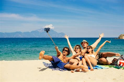 imagenes sobre vacaciones de verano 191 a d 243 nde ir 225 n de vacaciones los mexicanos este verano