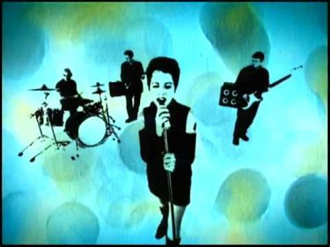 just my imagination testo the cranberries just my imagination sudtitulado26