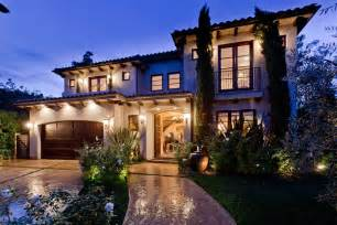 Southern California Dreamhouse