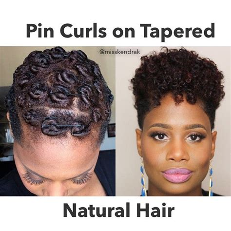 tutorial natural hair styles 122 best images about natural hair tutorials on pinterest