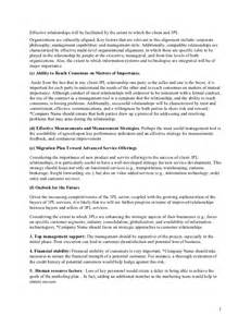 Clothing Line Business Plan Template by Business Plan Clothing Line Pdf Car Rental Business Plan