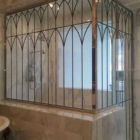 Glass Crafters Shower Doors 17 Best Images About All Things Great About Remodeling In Philadelphia On Pinterest