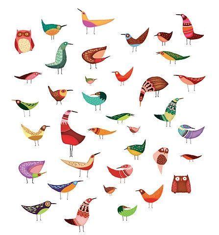 ffffound designspiration designspiration ffffound birdies jpg image