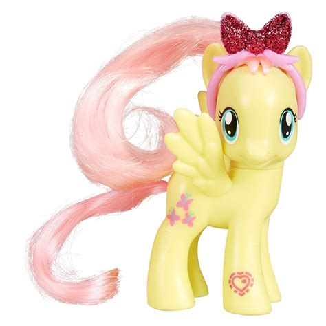 Pony With Figure the my pony gifts guide 2015 mlp merch
