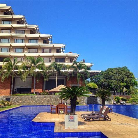 12 Months Mba In Sri Lanka by Sri Lanka In 20 Instagram Photos Skimbaco Lifestyle