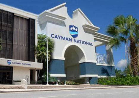 cayman islands bank account canadian banks agree to release information on cayman