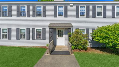 townhouses that accept section 8 townhouse apartments apartments in union me